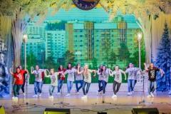 2016-ДЕНЬ ГОРОДА