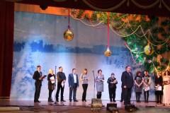 2011-НОВЫЙ-ГОД