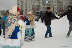 2012-ХОРОВОД ДРУЖБЫ