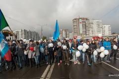 den-goroda-2013-11