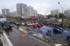 den-goroda-2013-18