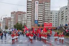 den-goroda-2013-19