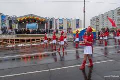 den-goroda-2013-20