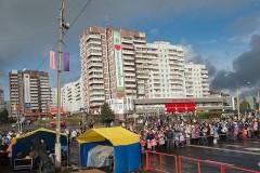 den-goroda-2013-8