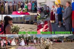 den-slv-2013-8