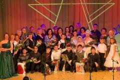 zvezdniy_dozhd-2013-1