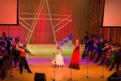 zvezdniy_dozhd-2013-23