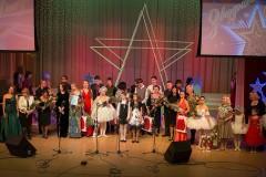 zvezdniy_dozhd-2013-5