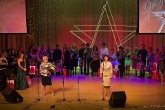 zvezdniy_dozhd-2013-8