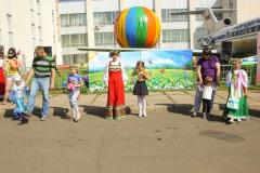 kupala2013-006