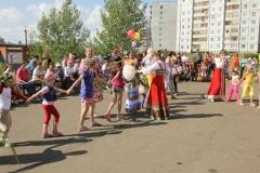 kupala2013-009