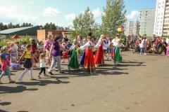 kupala2013-010