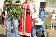 kupala2013-019