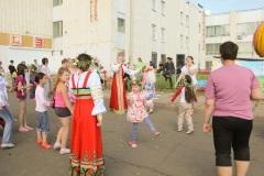 kupala2013-031