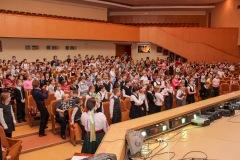 maslenica-2013-008