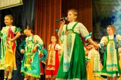 maslenica-2013-012