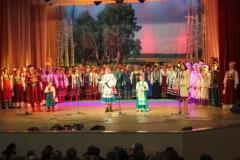 Sodruzh2013-001