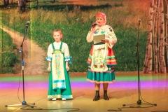Sodruzh2013-002