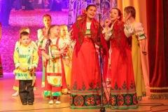 Sodruzh2013-011