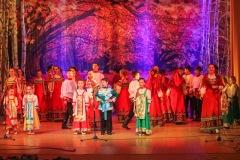 Sodruzh2013-012