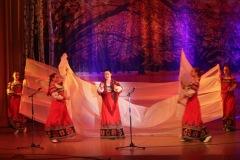 Sodruzh2013-014