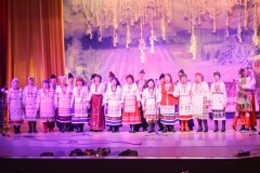 Sodruzh2013-017