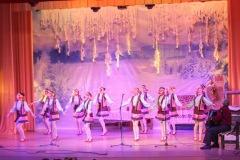 Sodruzh2013-018