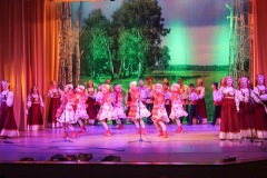 Sodruzh2013-024