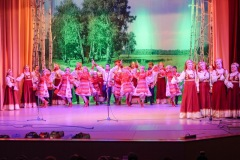 Sodruzh2013-025