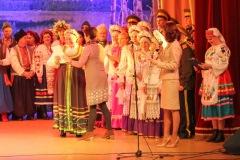 Sodruzh2013-032