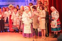 Sodruzh2013-033