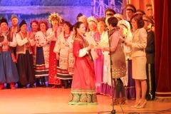 Sodruzh2013-034