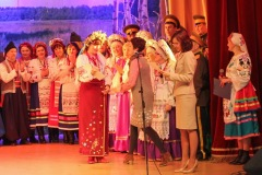 Sodruzh2013-035