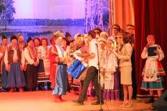 Sodruzh2013-036