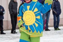 Horovod_drujby-osen2013-003