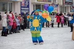 Horovod_drujby-osen2013-008