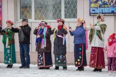 Horovod_drujby-osen2013-013