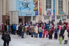 Horovod_drujby-osen2013-018