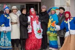 Horovod_drujby-osen2013-019