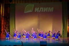 ilim-group-2014-001
