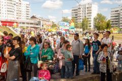 den-goroda-2014-13