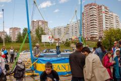 den-goroda-2014-34
