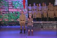 Pobeda_odna_na_vseh-24