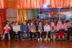 den-pozhilogo-cheloveka-2014-013