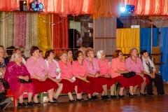 den-pozhilogo-cheloveka-2014-019