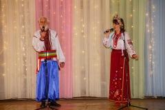 den-pozhilogo-cheloveka-2014-022
