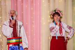 den-pozhilogo-cheloveka-2014-023