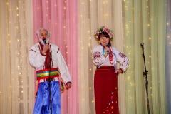 den-pozhilogo-cheloveka-2014-024