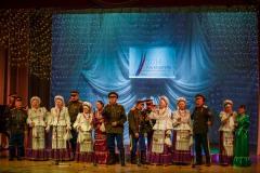 den-slav-pism-2014-13