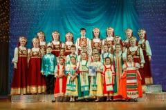 den-slav-pism-2014-33